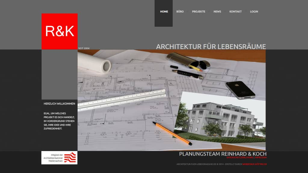 architektur-fuer-lebensraeume