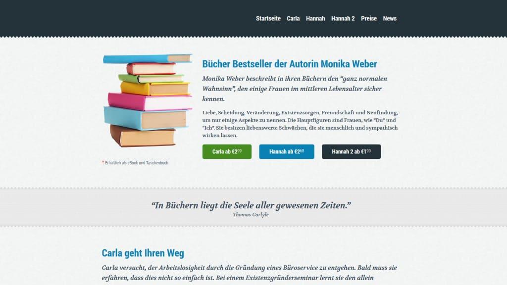 bücher-bestseller-com