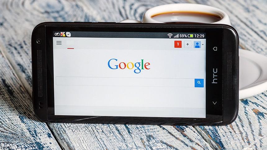 Mobile-first—die-wachsende-Bedeutung-des-mobilen-Index