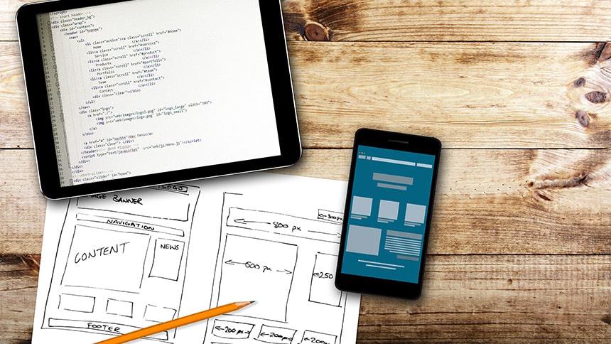 Warum-nutzerzentriertes-Design-so-wichtig-für-SEO-ist