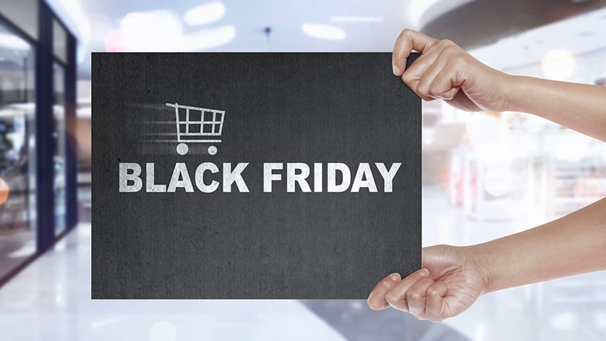 Die-besten-Marketing-Strategien-für-den-Black-Friday