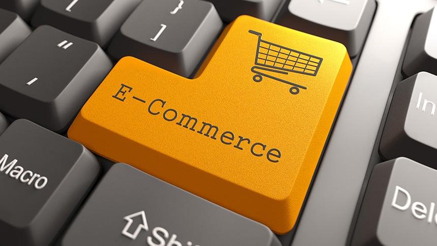 E-Commerce—ein-stetig-wachsender-Markt