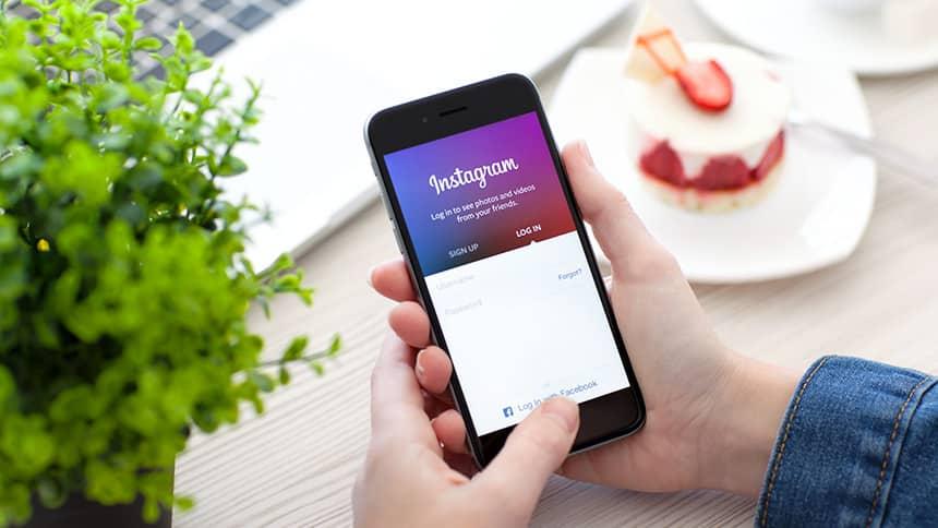 Für-wen-lohnt-sich-Werbung-auf-Instagram