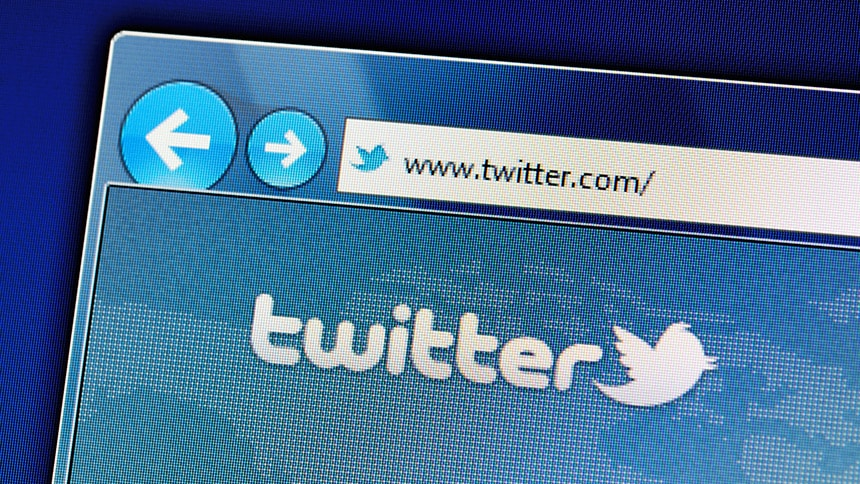 Lohnt-es-sich-auf-Twitter-zu-werben