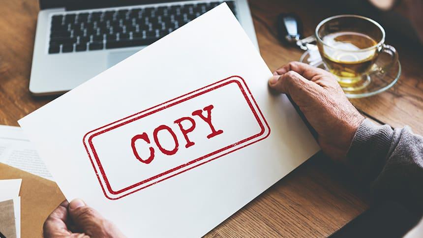 Wie-lässt-sich-Duplicate-Content-erfolgreich-vermeiden