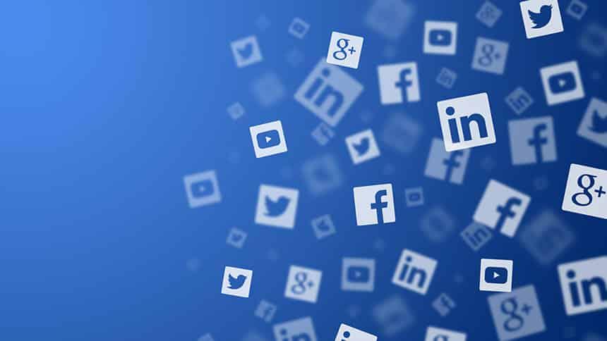 Soziale-Netzwerke-als-Werbeplattformen—auf-den-richtigen-Mix-kommt-es-an