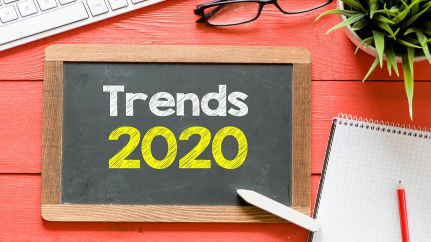das-sind-die-trends-fuer-das-content-marketing-2020-860×484