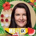 Personal Branding SEO Vortrag SEO Campixx 2021 - Anna Pianka