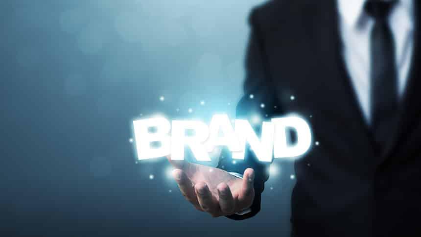 Warum-ist-Personal-Branding-SEO-so-wichtig